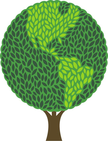 GFRtree