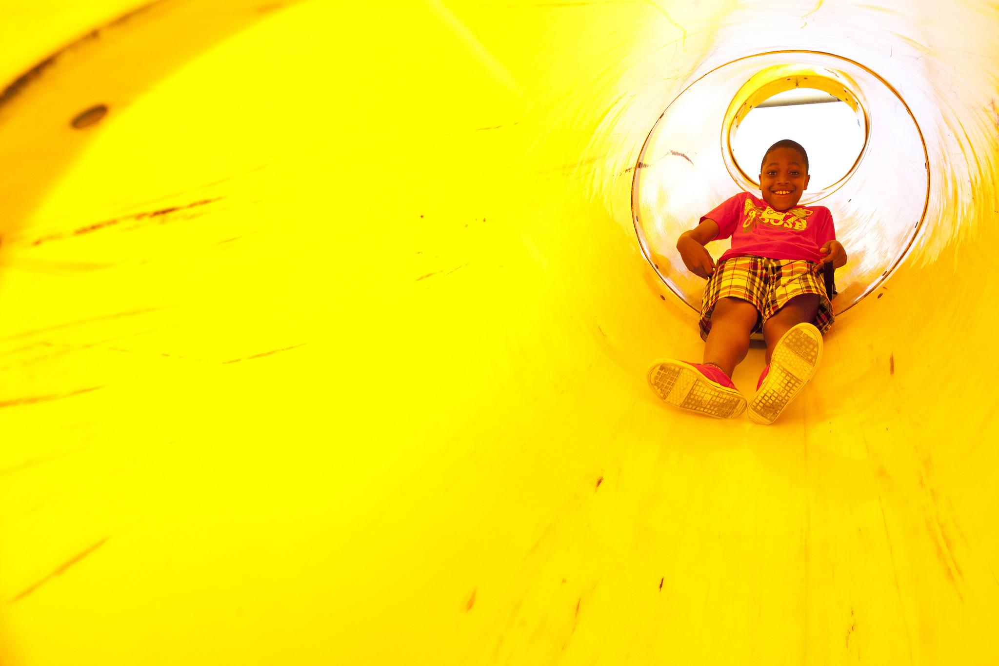 playground_nysci