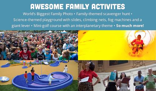 slideimages4-activities (1)